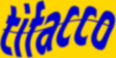 immagine del codice di sicurezza